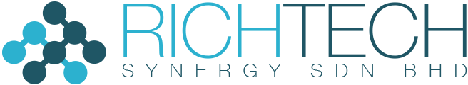 Richtech Synergy