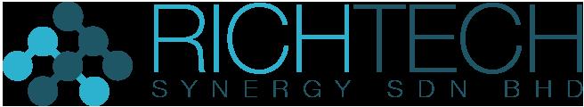 Richtech Synergy